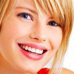 Dental Patient Financing Program
