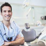 dental financing newsletters
