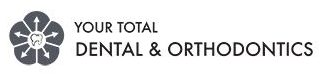 Total Dental & Orthodontics Belton