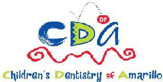 Childrens Dentistry of Amarillo