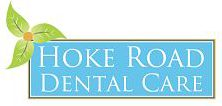 Hoke Road Dental Care