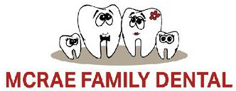 McRae Family Dental