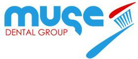 Muse Dental Group
