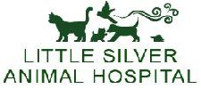 Little Silver Animal Hospital