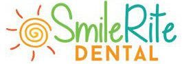 Smile Rite Dental Renwick