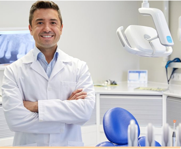 dental patient financing