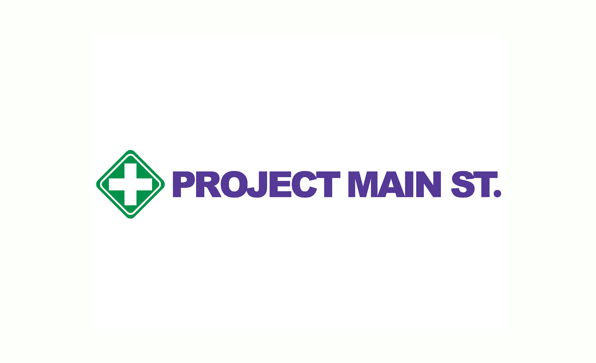 Project Main ST