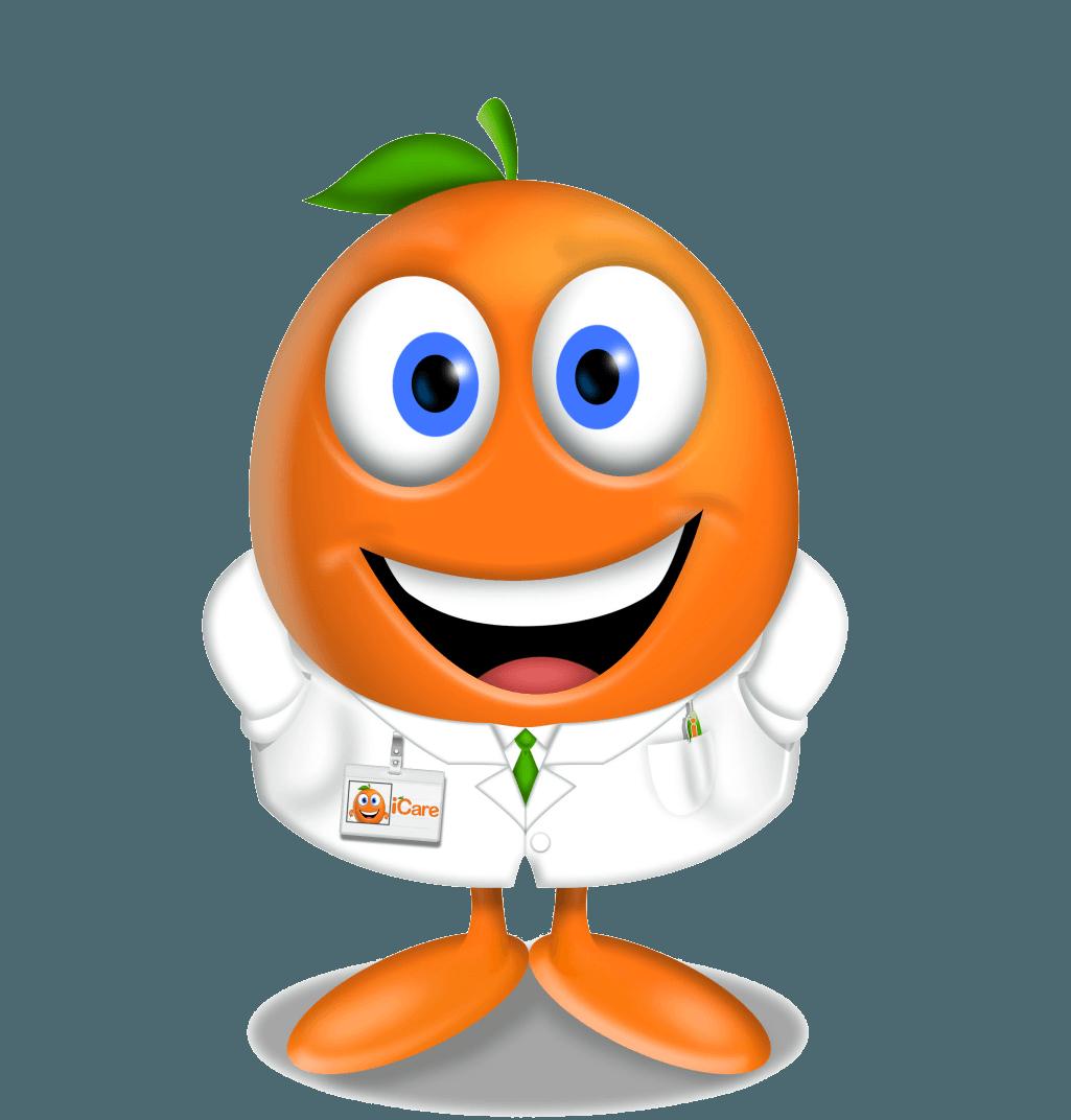 Medical Financing Assistance, Healthcare Patient Treatment