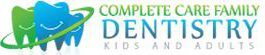 Complete Care Family Dental