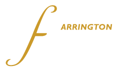 David M Arrington DDS Prof LLC