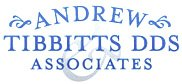 Andrew Tibbitts DDS A Dental Corp
