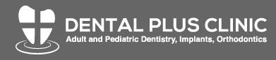 Akshar Dentistry PLLC