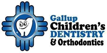 Smiles for Kids Ortho