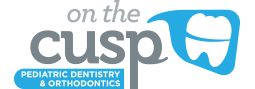 On the Cusp Specialty Dentistry PLLC