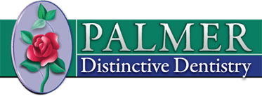 John J Palmer DMD PA